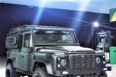 customers-cars-gwyn-lewis-4x4-01