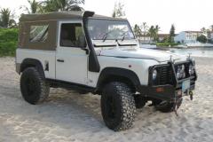 customers-cars-gwyn-lewis-4x4-09