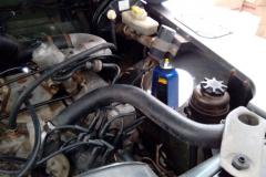 customers-cars-gwyn-lewis-4x4-21