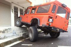 customers-cars-gwyn-lewis-4x4-34