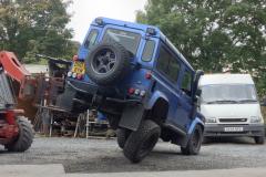 gwyn-lewis-4x4-blue-90-01.