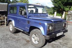 gwyn-lewis-4x4-blue-90-01