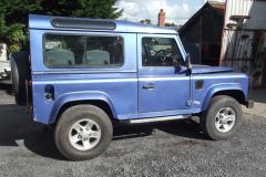 gwyn-lewis-4x4-blue-90-02