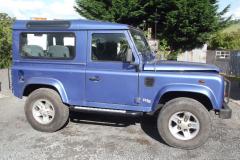 gwyn-lewis-4x4-blue-90-03