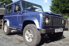 gwyn-lewis-4x4-blue-90-04