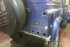 gwyn-lewis-4x4-blue-90-29
