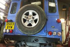 gwyn-lewis-4x4-blue-90-30