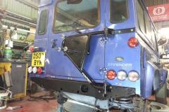 gwyn-lewis-4x4-blue-90-34