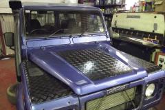 gwyn-lewis-4x4-blue-90-51