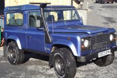 gwyn-lewis-4x4-blue-90-53