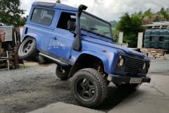 gwyn-lewis-4x4-blue-90-55