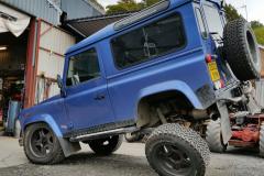 gwyn-lewis-4x4-blue-90-56