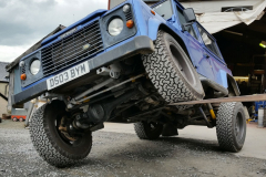 gwyn-lewis-4x4-blue-90-57