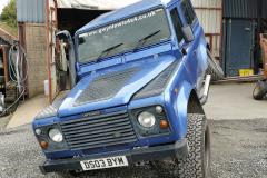 gwyn-lewis-4x4-blue-90-58