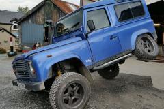 gwyn-lewis-4x4-blue-90-59