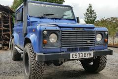 gwyn-lewis-4x4-blue-90-61