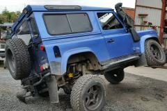 gwyn-lewis-4x4-blue-90-62
