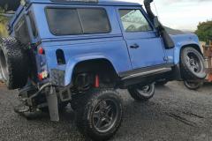 gwyn-lewis-4x4-blue-90-63