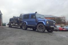gwyn-lewis-4x4-blue-90-67