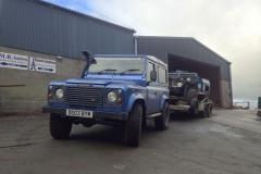 gwyn-lewis-4x4-blue-90-68
