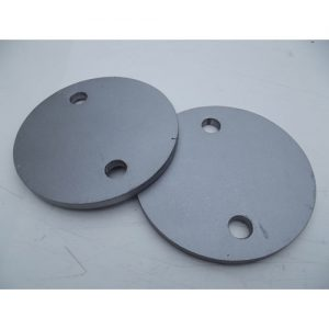 6mm-trimmer-pack-pair
