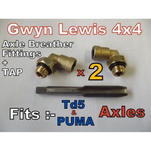 TD5-puma-v8-land-rover-defender-discovery-wading-kit-axle-breathers-gwyn-lewis-4x4-02
