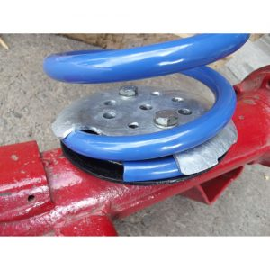 challenge-hd-round-rear-spring-retainer-gwyn-lewis-4x4-01
