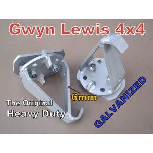 challenge-hook-rear-spring-relocators-gwyn-lewis-4x4