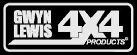 GwynLewis4x4.co.uk