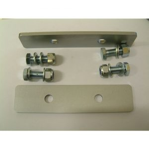 flat-rear-spring-retainers