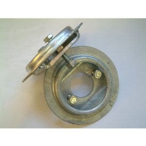 front-1-inch-spring-spacers-gwyn-lewis-4x4