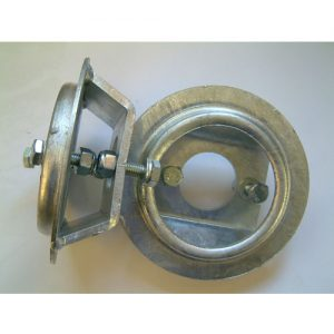 front-2-inch-spring-spacers-gwyn-lewis-4x4