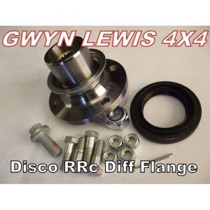 gwyn-lewis-4x4-4-bolt-diff-flange