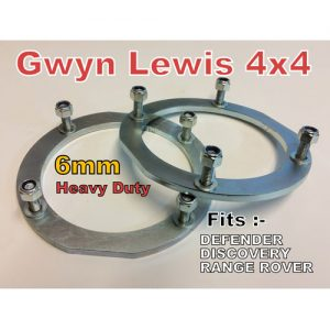 gwyn-lewis-4x4-hd-turret-ring-02