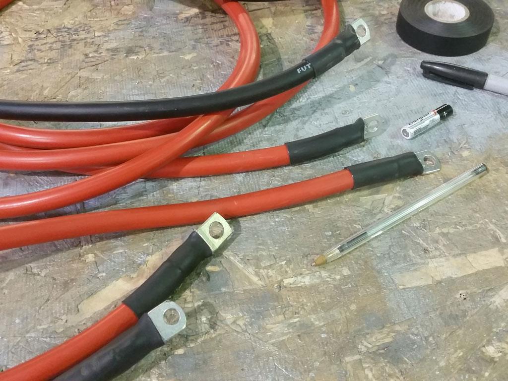 Winch Wiring Diagram On Warn Winch Wiring Diagram In Addition Badland