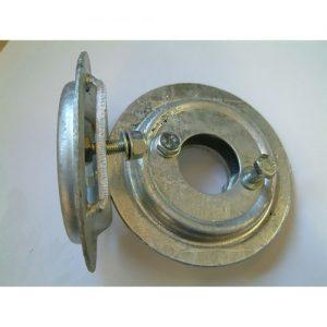 rear-1-inch-spring-spacers-gwyn-lewis-4x4