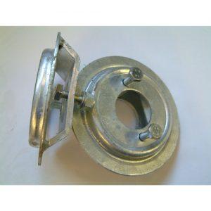 rear-1.5-inch-spring-spacers-gwyn-lewis-4x4