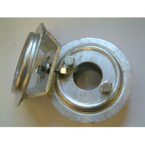 rear-2-inch-spring-spacers-gwyn-lewis-4x4