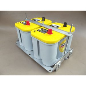 stainless-steel-twin-duel-battery-tray-holder-optima-battery-red-top-yellow-top-gwynlewsi-4x4-01