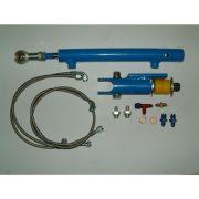 hydro-assist-kit-glhak-gwyn-lewis-4x4-01