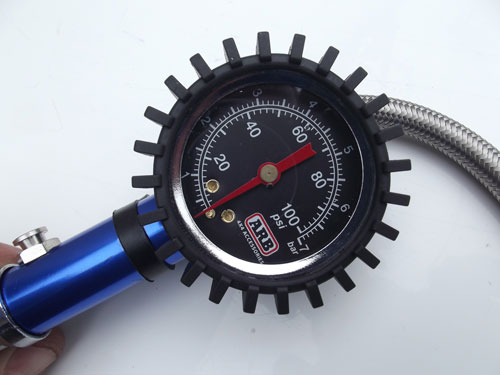 arb pump up kit instructions